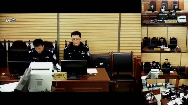 不服治安管理罚款处罚 (2019)桂13行终101号